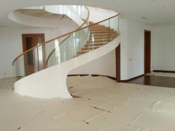 3 Bedroom Town House, Banana Island, Ikoyi, Lagos, Terraced Duplex for Rent