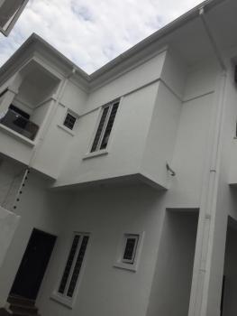 Brand New 5 Bedroom Fully Detached Duplex, Lekki, Lagos, Detached Duplex for Rent