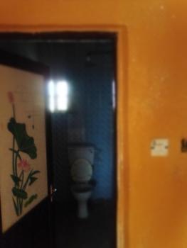 Mini Flat, Okoye Bucknor Estate, Oke Afa, Isolo, Lagos, Mini Flat for Rent