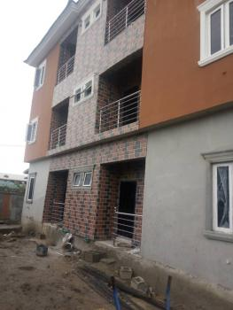 Newly Built Mini Flat, Thomas Estate, Ajah, Lagos, Mini Flat for Rent