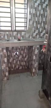 New Miniflat, Olowora Omole 2 Extension, Omole Phase 2, Ikeja, Lagos, Mini Flat for Rent