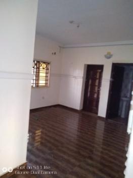Executive 3 Bedroom Flat Apartment, Aguda, Close to Gt Bank, Ogba, Ikeja, Lagos, Flat for Rent