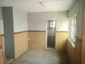 a Mini Flat, Pen Cinema, Agege, Lagos, Mini Flat for Rent