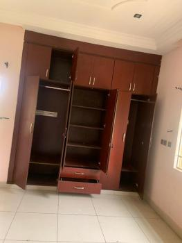 Newly Refurbished Luxury 3 Bedroom Fully Finished and Fully Serviced, Asokoro District, Abuja, Flat for Rent