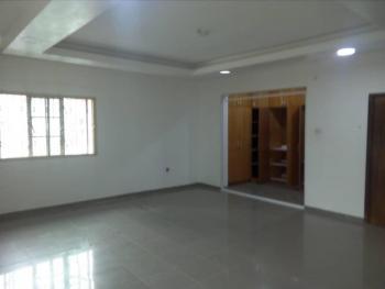 Miniflat, Phase1 Estate, Lekki Phase 1, Lekki, Lagos, Mini Flat for Rent