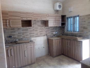 Brand New Service Two Bedrooms Flat, Jahi, Abuja, Flat for Rent