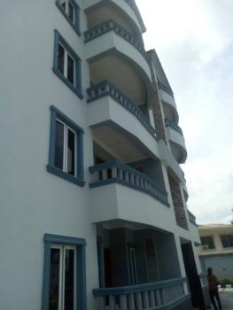 10 Nos of 3 Bedrooms Luxurious Apartments with Maid Quarter,, Ikoyi, Lagos, Flat for Rent