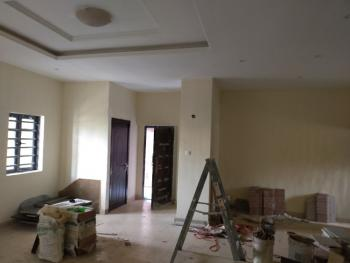Brand New 3 Bedroom Flat with Exquisite Finishing, Lekki Palm City Estate, Ajiwe, Ajah, Lagos, Flat for Rent