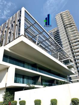 Executive Luxury 3 Bedrooms +1bq Flat, Old Ikoyi, Ikoyi, Lagos, Flat Short Let