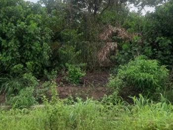 One Acre of Commercial Land, Badagry, Lagos, Commercial Land for Sale
