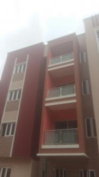 Luxury 2 Bedroom, Ogba Gra, Ogba, Ikeja, Lagos, House for Sale