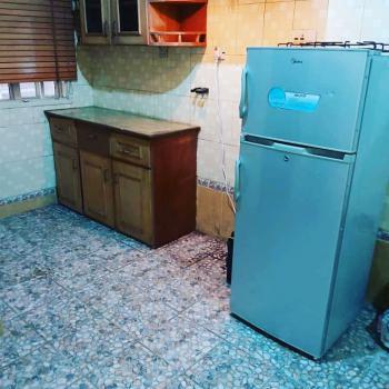 Luxury Miniflat Apartment, Off Oladimeji Alo, Lekki Phase 1, Lekki, Lagos, Mini Flat for Rent