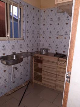 Very Spacious Mini Flat with 2 Toilet, Oke Ira Nla, Ado, Ajah, Lagos, Mini Flat for Rent