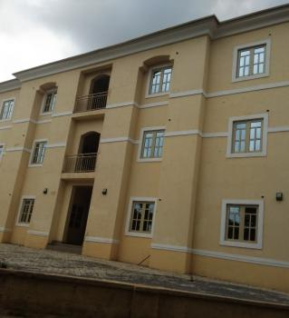 Brand New 1 Bedroom Flat, Galadimawa, Abuja, Flat for Rent