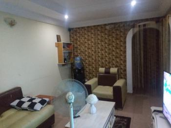 a Very Fine 2 Bedroom Bungalow, Neni Close P.w, Kubwa, Abuja, Semi-detached Bungalow for Rent