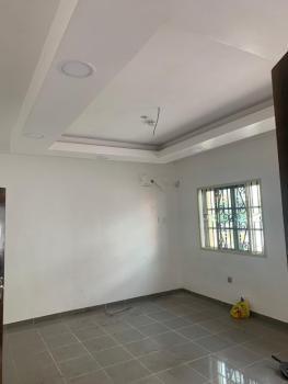 1 Bedroom Mini Flat, Off Fola Osibo, Lekki Phase 1, Lekki, Lagos, Mini Flat for Rent