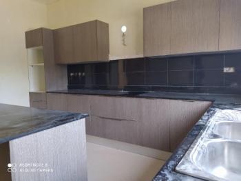 Brand New 3 Bedroom with Bq, Orchid Hotel Road, Lafiaji, Lekki, Lagos, Terraced Duplex for Rent