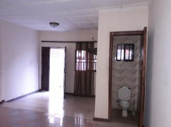 Spacious Miniflat with Guest Toilet (shared Kitchen), Langbasa, Ado, Ajah, Lagos, Mini Flat for Rent