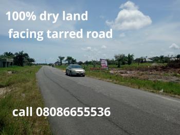Affordable Dry Land, Ibeju Lekki, Lagos, Residential Land for Sale