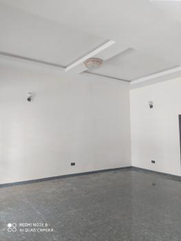 Luxury Houses, Silk Town Estate Chevron Drive, Lekki, Lagos, Terraced Duplex for Rent