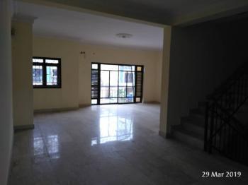 Luxury 4 Bedroom Terrace Duplexes, Ikeja Gra, Ikeja, Lagos, Terraced Duplex for Sale