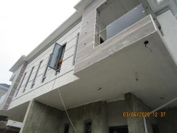 Luxury 4 Bedroom Semi Detached Duplex, Jakande, Lekki, Lagos, Semi-detached Duplex for Sale