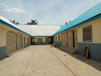 8 Units of 2 Bedroom Flats, Kubwa, Abuja, Terraced Bungalow for Sale