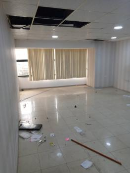 100 Sqm Commercial Office Space, Allen, Ikeja, Lagos, Office Space for Rent