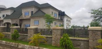 4 Bedroom Semi Detached Duplex, Off Airport Road, Lugbe District, Abuja, Semi-detached Duplex for Sale