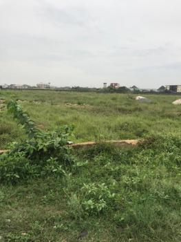 30 Plots of Land, Lagos Business School, Lekki Expressway, Lekki, Lagos, Residential Land for Sale