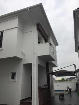 Luxury 5 Bedroom Fully Detached Duplex with Swimming Pool, Ikota, Lekki, Lagos, Detached Duplex for Rent