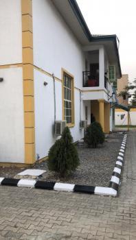 Spacious Mini Flat, Lekki Phase 1, Lekki, Lagos, Detached Duplex for Rent