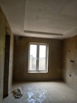 4bedroom Semi Detached Duplex, Life Camp, Gwarinpa, Abuja, Semi-detached Duplex for Sale