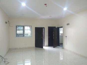 Beautifully Finished 3 Bedroom with Specious Bq, Well Secured Estate Off Freedom Way, Lekki Phase 1, Lekki, Lagos, Flat for Rent