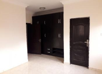 Self Contained, Ado Road, Ado, Ajah, Lagos, Detached Bungalow for Rent
