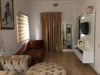 a Fantastic Miniflat, Ajao Road, Ogunlana, Surulere, Lagos, Mini Flat for Rent