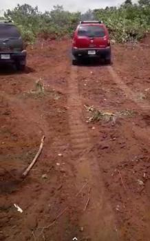Wow Buy 5 Get 1 Free in Epe, Very Close to The Road, Poka Epe. Epe Local Government., Epe, Lagos, Mixed-use Land for Sale