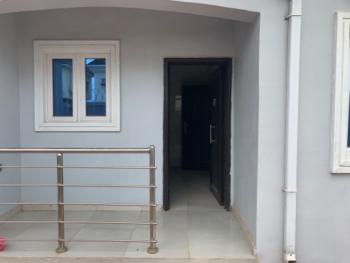 2 Bedroom Flat, Gra Core Area Phase Ii, Oshimili North, Delta, Mini Flat for Rent