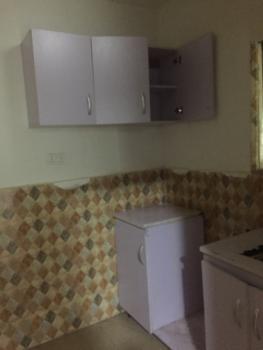 Mini-flat, Lekki Phase 1, Lekki, Lagos, Flat for Rent