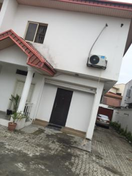 Self Contained, Lekki Phase 1, Lekki, Lagos, Flat for Rent
