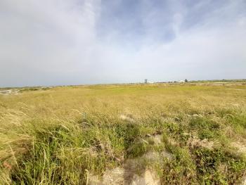 1000sqm Land, Orange Island, Lekki Phase 1, Lekki, Lagos, Residential Land for Sale