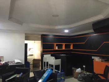3 Bedroom Flat, Lekki Right, Lekki Phase 1, Lekki, Lagos, Flat for Rent
