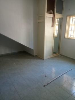 One Bedroom Self-contained, Bridgegate Estate, Agungi, Lekki, Lagos, Self Contained (single Rooms) for Rent