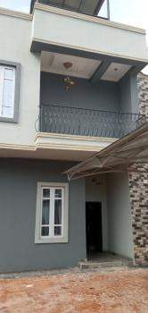 Tastefully Finished 5 Bedroom in Magodo Gra Phase 2, Magodo Gra Phase 2, Gra, Magodo, Lagos, Detached Duplex for Sale