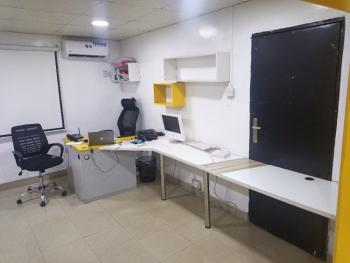 Coworking Shared Office Space, 8 Ayinde Giwa Street, Ogunlana, Surulere, Lagos, Office Space for Rent