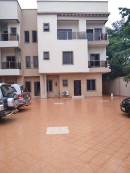 Luxury 3 Bedroom Apartment, Freedom Way, Ikate Elegushi, Lekki, Lagos, Flat for Rent