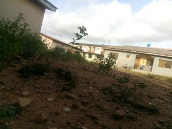2 Plot of Land, Odemuyiwa Street By Seliat Bus Stop, Egbeda, Alimosho, Lagos, Mixed-use Land for Sale