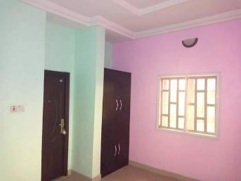 Lovely Self Contained, Peter Odili, Port Harcourt, Rivers, Self Contained (single Rooms) for Rent