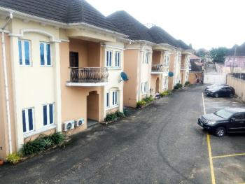 Luxury Semi Detached 4 Bedroom Duplex, Aba Road, Rumuogba, Port Harcourt, Rivers, Semi-detached Duplex for Rent