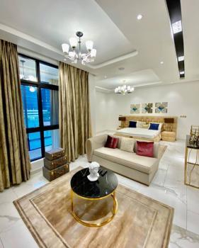 Top-notch Masterpiece Luxury Furnished House, 3rd Avenue, Banana Island, Ikoyi, Lagos, Terraced Duplex for Sale